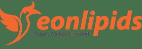Eonlipids Sdn Bhd